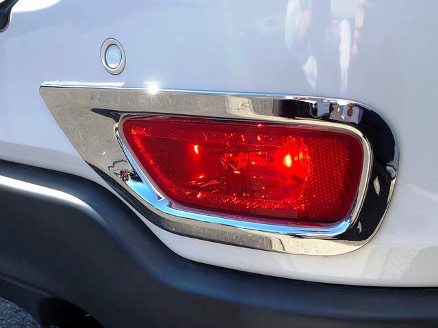 ラレード 禁煙車 フルセグナビ クルーズコントロール バイキセノン バックカメラ ETC2.0 フロントドライブレコーダー パワーシート 左右独立式エアコン 純正18インチアルミホイール スマートキー(52枚目)