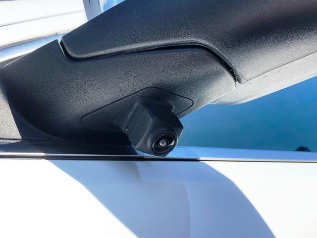 ラレード 禁煙車 フルセグナビ クルーズコントロール バイキセノン バックカメラ ETC2.0 フロントドライブレコーダー パワーシート 左右独立式エアコン 純正18インチアルミホイール スマートキー(56枚目)
