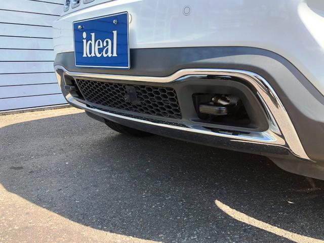 ラレード 禁煙車 フルセグナビ クルーズコントロール バイキセノン バックカメラ ETC2.0 フロントドライブレコーダー パワーシート 左右独立式エアコン 純正18インチアルミホイール スマートキー(59枚目)