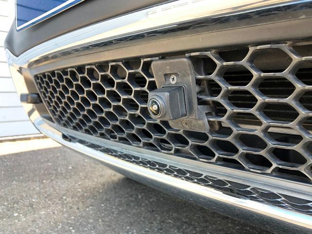 ラレード 禁煙車 フルセグナビ クルーズコントロール バイキセノン バックカメラ ETC2.0 フロントドライブレコーダー パワーシート 左右独立式エアコン 純正18インチアルミホイール スマートキー(60枚目)