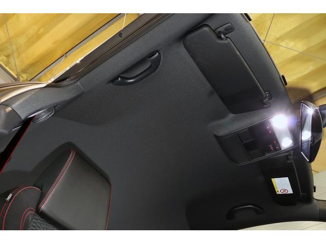 GTI エディション35 ローダウン 社外マフラー入り(12枚目)