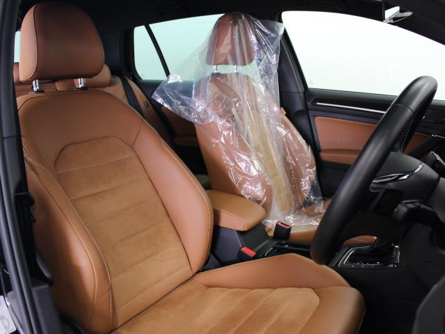 フォルクスワーゲン認定中古車は、すべてのお客様に安心と満足を保証します