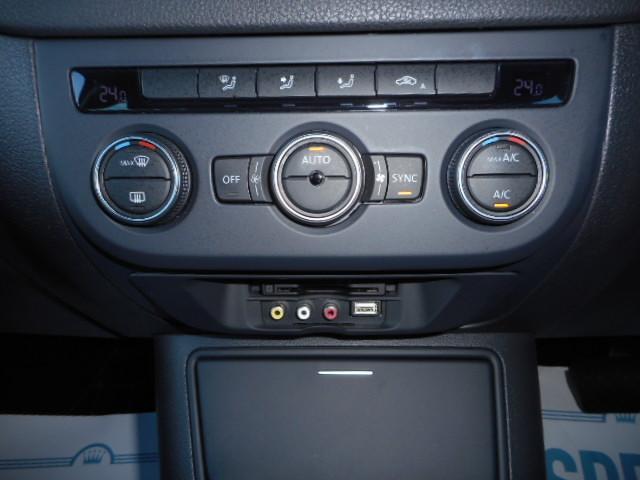 「フォルクスワーゲン」「VW ティグアン」「SUV・クロカン」「宮城県」の中古車9
