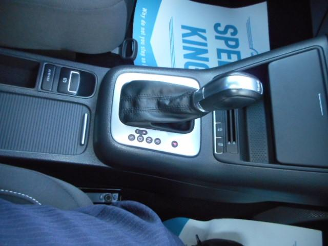 「フォルクスワーゲン」「VW ティグアン」「SUV・クロカン」「宮城県」の中古車10
