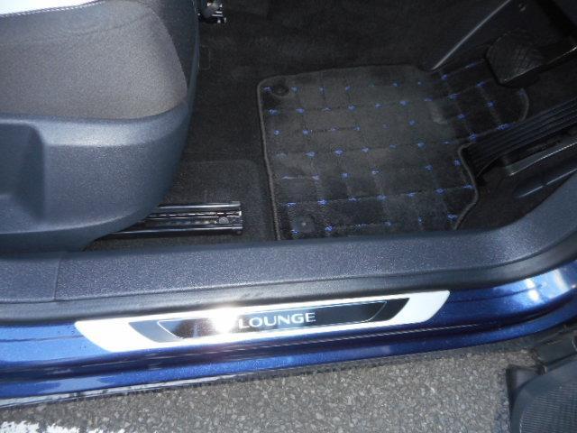 「フォルクスワーゲン」「VW ティグアン」「SUV・クロカン」「宮城県」の中古車12