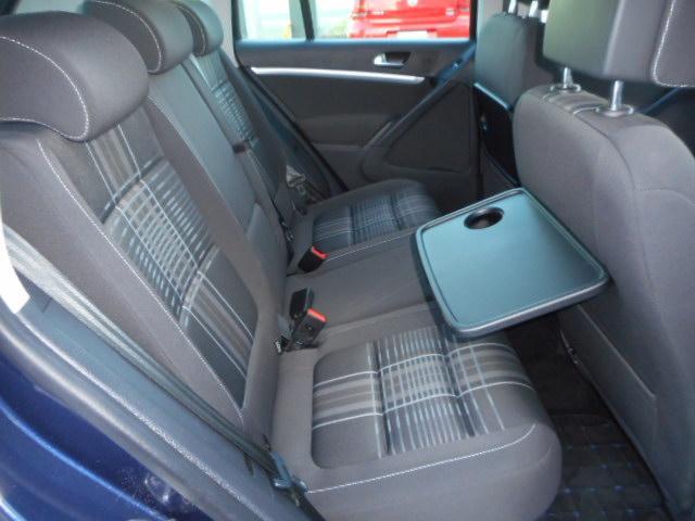 「フォルクスワーゲン」「VW ティグアン」「SUV・クロカン」「宮城県」の中古車13