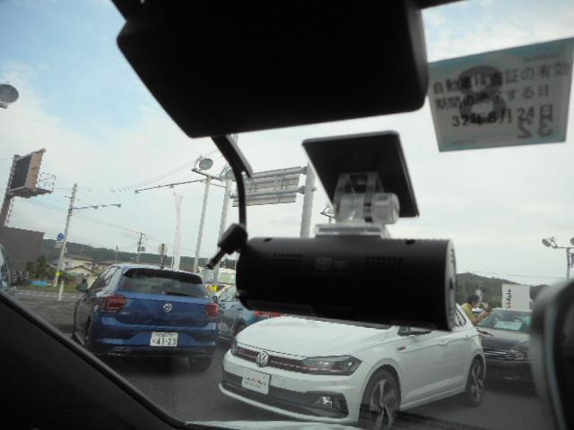 「フォルクスワーゲン」「ゴルフGTI」「コンパクトカー」「宮城県」の中古車17