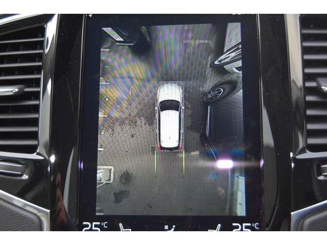 T5 AWD モーメンタム HDDナビ レーンアシスト(11枚目)