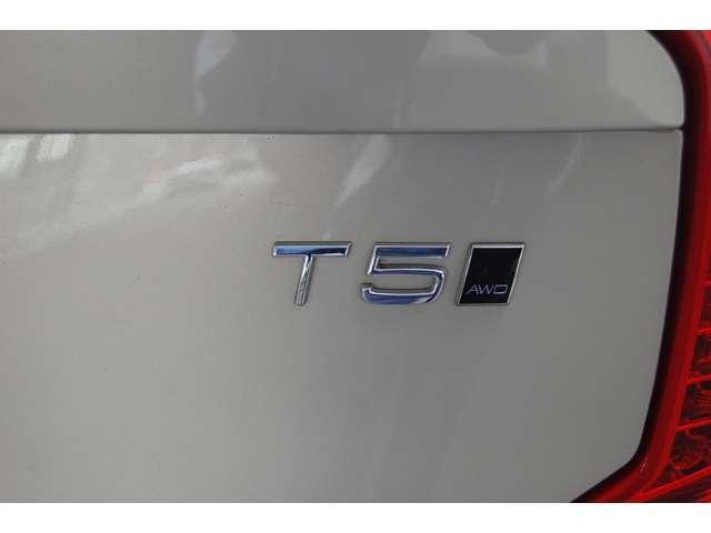 T5 AWD モーメンタム HDDナビ レーンアシスト(18枚目)