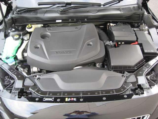 D4 インスクリプション ディーゼルターボ 認定中古車(16枚目)