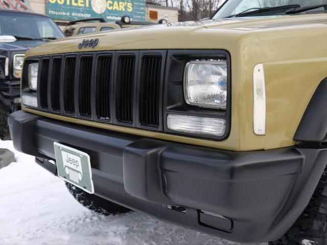 「その他」「クライスラージープ チェロキー」「SUV・クロカン」「北海道」の中古車10
