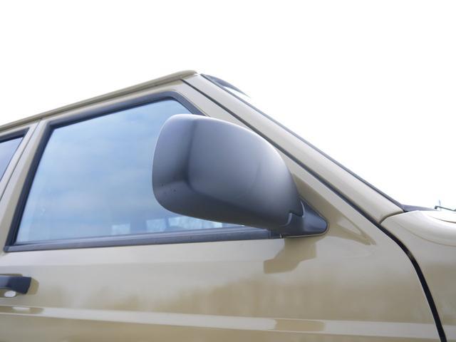 「その他」「クライスラージープ チェロキー」「SUV・クロカン」「北海道」の中古車11