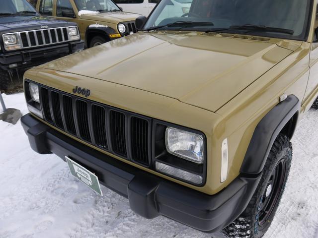 「その他」「クライスラージープ チェロキー」「SUV・クロカン」「北海道」の中古車13