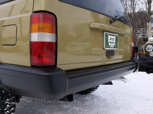 「その他」「クライスラージープ チェロキー」「SUV・クロカン」「北海道」の中古車15