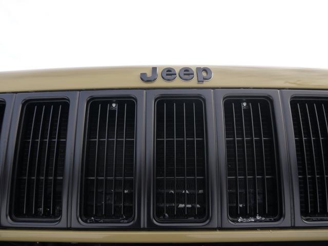 「その他」「クライスラージープ チェロキー」「SUV・クロカン」「北海道」の中古車16