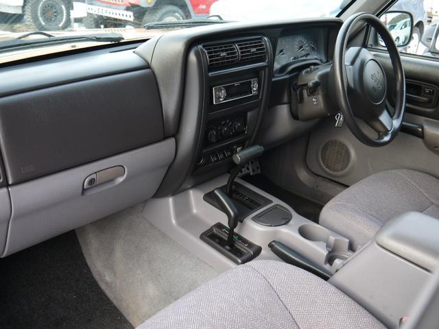 「その他」「クライスラージープ チェロキー」「SUV・クロカン」「北海道」の中古車18