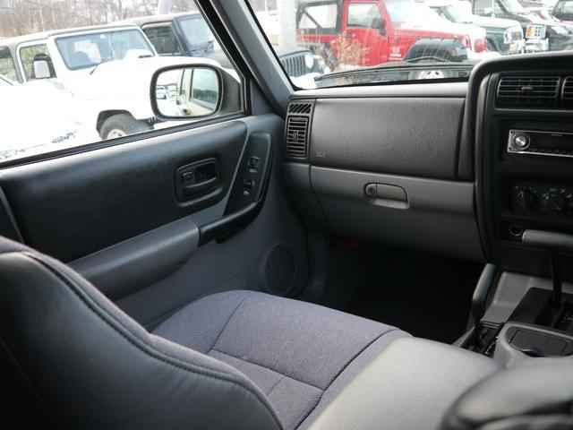 「その他」「クライスラージープ チェロキー」「SUV・クロカン」「北海道」の中古車21