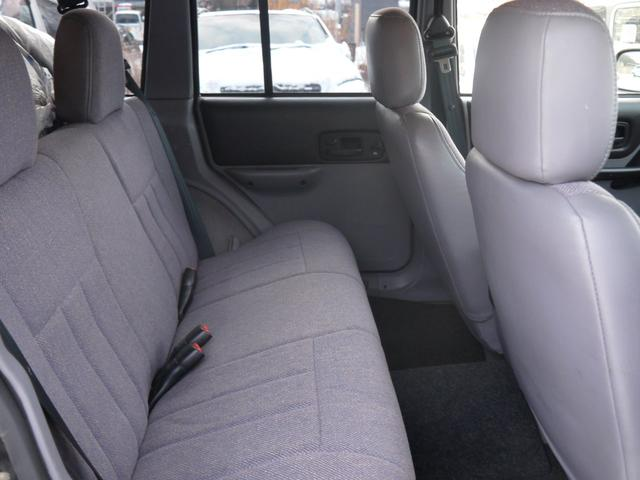 「その他」「クライスラージープ チェロキー」「SUV・クロカン」「北海道」の中古車22