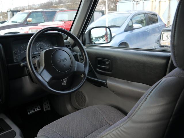「その他」「クライスラージープ チェロキー」「SUV・クロカン」「北海道」の中古車25