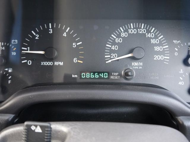 「その他」「クライスラージープ チェロキー」「SUV・クロカン」「北海道」の中古車28