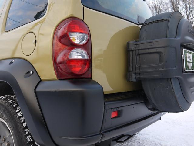 「その他」「クライスラージープ チェロキー」「SUV・クロカン」「北海道」の中古車12