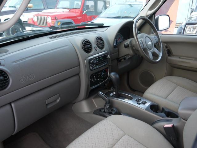 「その他」「クライスラージープ チェロキー」「SUV・クロカン」「北海道」の中古車20