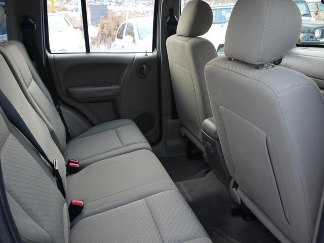 「その他」「クライスラージープ チェロキー」「SUV・クロカン」「北海道」の中古車29