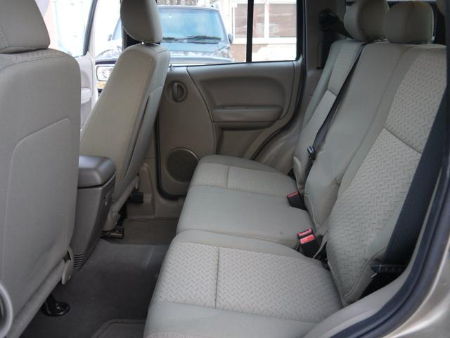 「その他」「クライスラージープ チェロキー」「SUV・クロカン」「北海道」の中古車30