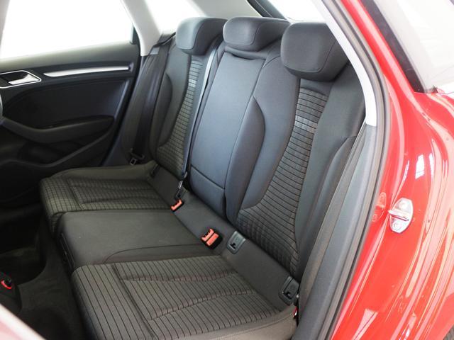 アウディ アウディ A3スポーツバックe-トロン ベースグレード LEDライト 認定中古車