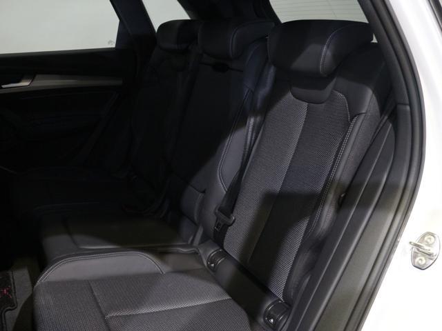 「アウディ」「アウディ Q5」「SUV・クロカン」「北海道」の中古車14