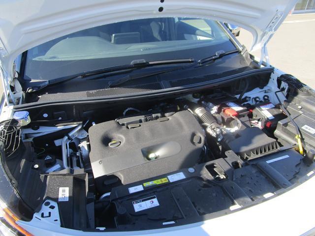 「プジョー」「プジョー 3008」「SUV・クロカン」「北海道」の中古車13