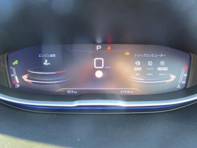 「プジョー」「プジョー 3008」「SUV・クロカン」「北海道」の中古車19