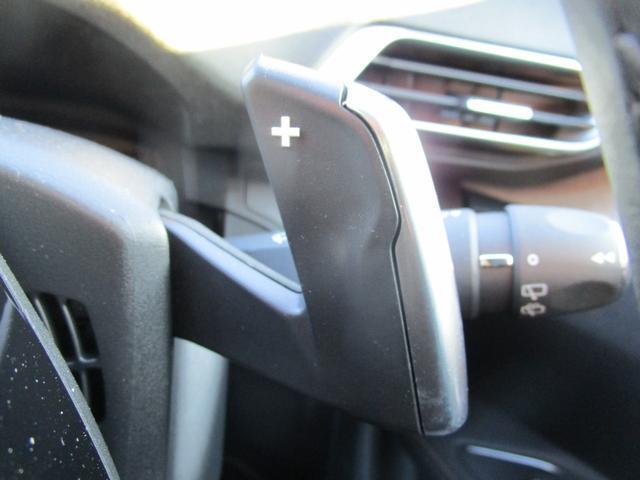 「プジョー」「プジョー 3008」「SUV・クロカン」「北海道」の中古車20