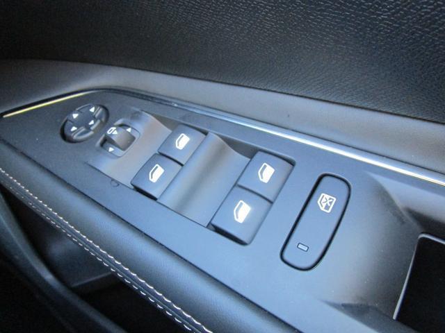 「プジョー」「プジョー 3008」「SUV・クロカン」「北海道」の中古車23