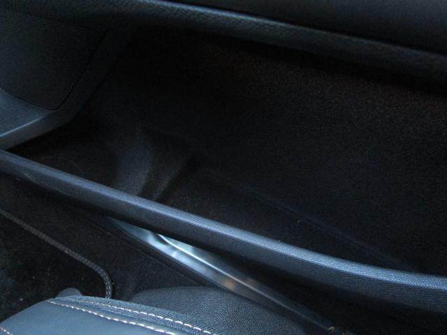 「プジョー」「プジョー 3008」「SUV・クロカン」「北海道」の中古車24