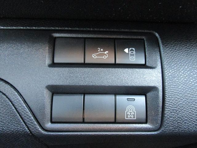 「プジョー」「プジョー 3008」「SUV・クロカン」「北海道」の中古車25