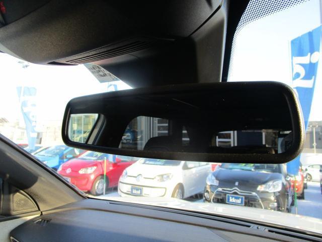 「プジョー」「プジョー 3008」「SUV・クロカン」「北海道」の中古車28