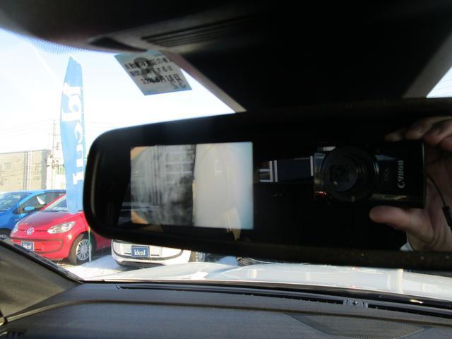 「プジョー」「プジョー 3008」「SUV・クロカン」「北海道」の中古車29