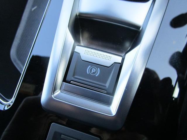 「プジョー」「プジョー 3008」「SUV・クロカン」「北海道」の中古車36