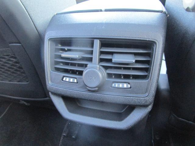「プジョー」「プジョー 3008」「SUV・クロカン」「北海道」の中古車42