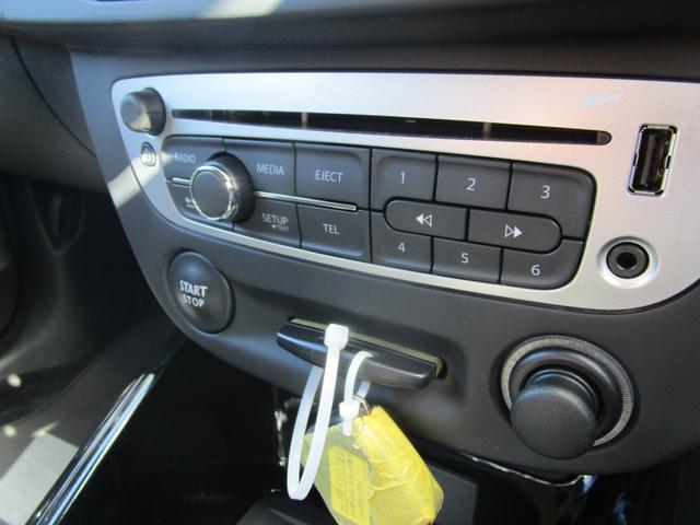 純正オーディオ操作スイッチです。Bluetooth対応しております。
