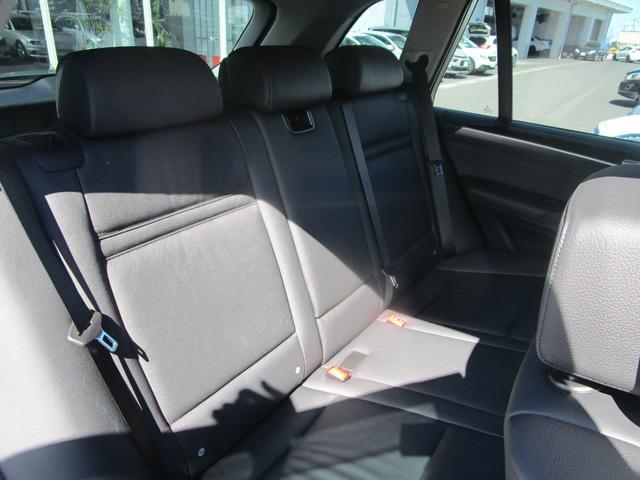 xDrive 35i 電動黒革 フルセグHDDナビ キセノン(13枚目)