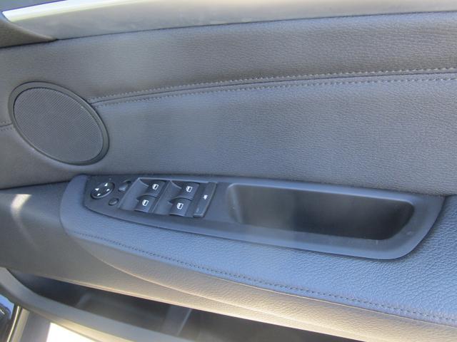 xDrive 35i 電動黒革 フルセグHDDナビ キセノン(17枚目)