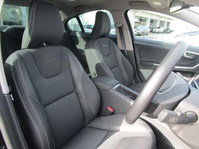 T6 AWD Rデザイン 電動半革シート フルセグナビ SR(11枚目)