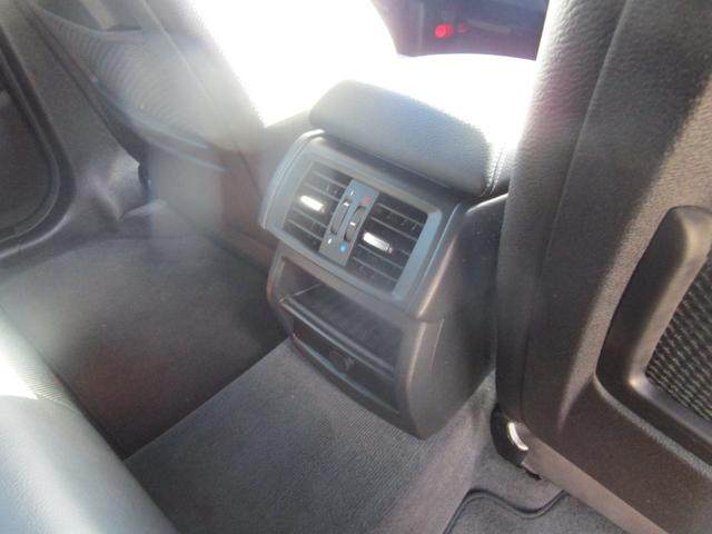 リヤシートのエアコンも付いております
