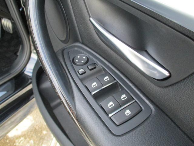 320i xDriveツーリング Mスポーツ 黒革 LED(17枚目)