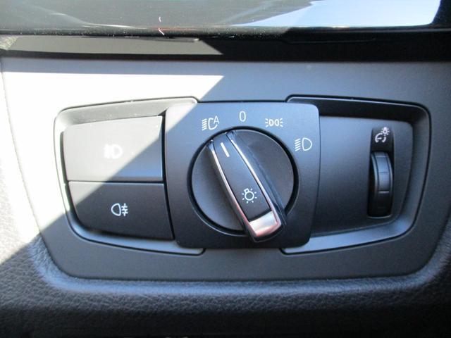 320i xDrive Mスポーツ 純正ナビ LEDライト(27枚目)