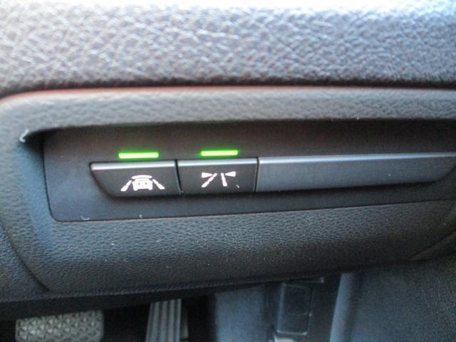 320i xDrive Mスポーツ 純正ナビ LEDライト(28枚目)