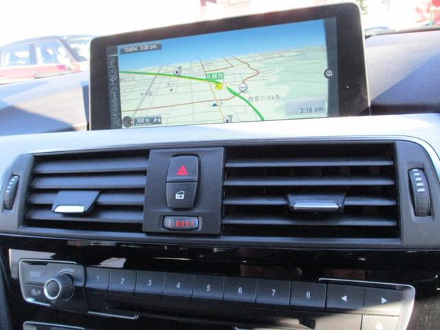 320i xDrive Mスポーツ 純正ナビ LEDライト(31枚目)