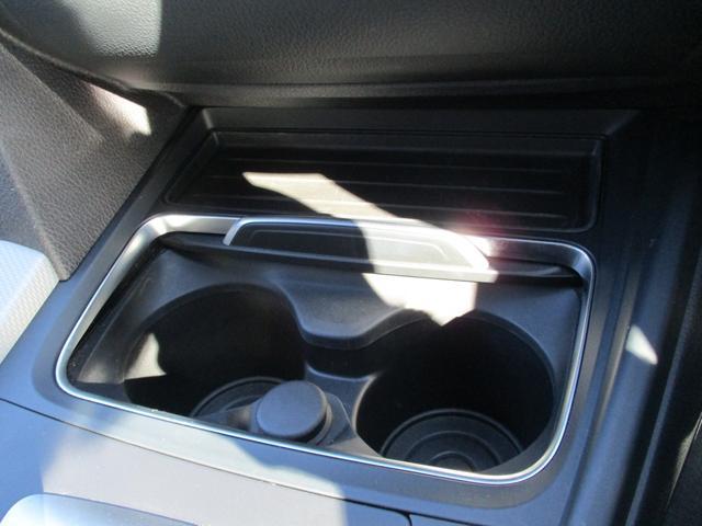 320i xDrive Mスポーツ 純正ナビ LEDライト(33枚目)
